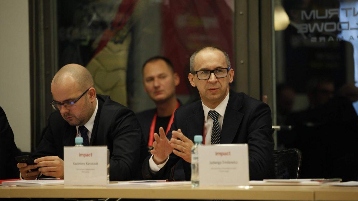 Polska Rewolucja Eko-mobilności