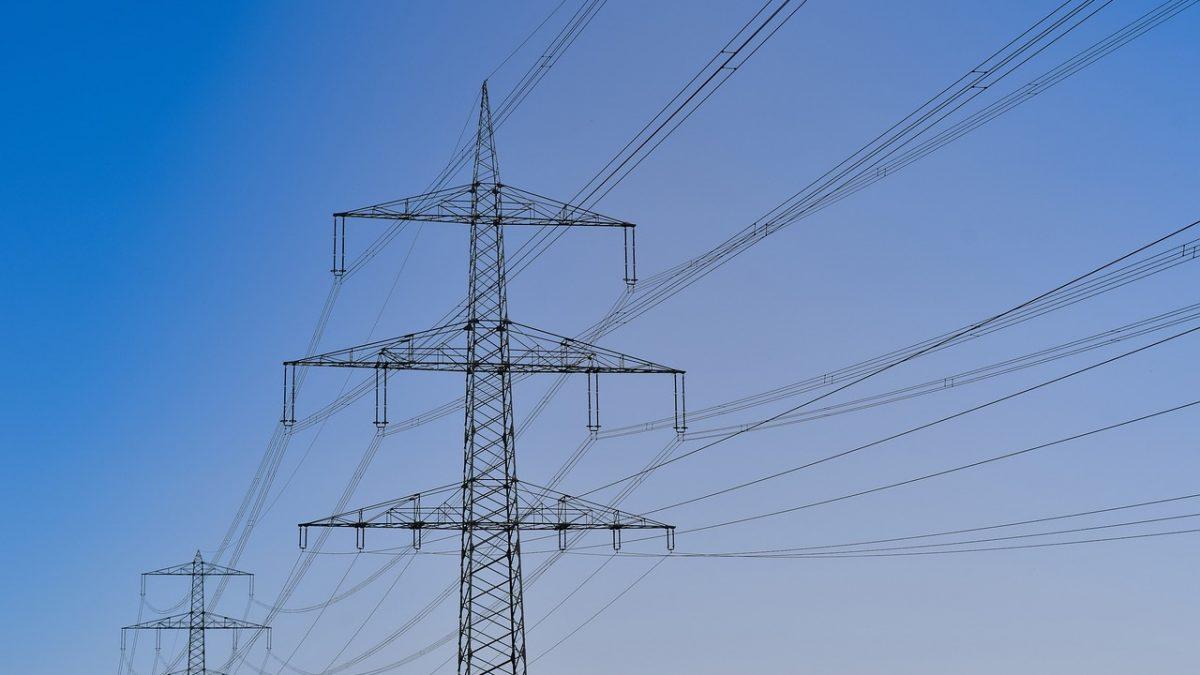Metropolitalna grupa rozstrzygnęła przetarg na zakup energii elektrycznej