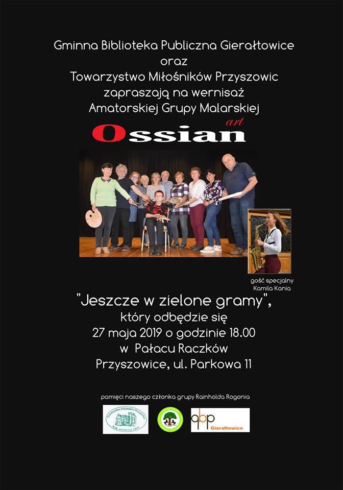 LGKS 38 Podlesianka Katowice | Oficjalny serwis internetowy