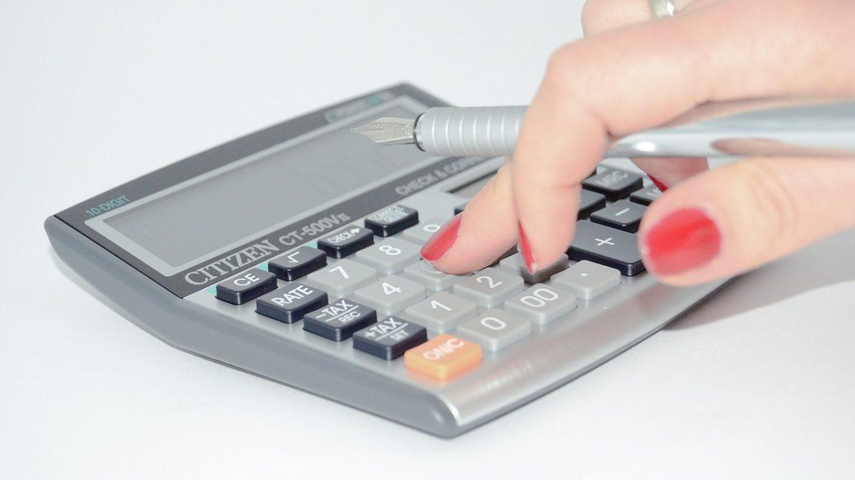 Płać podatki dla Chełmu Śląskiego