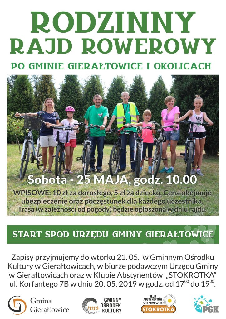 The 10 Best Places near Mickiewicza 12, 44-186 Gieratowice