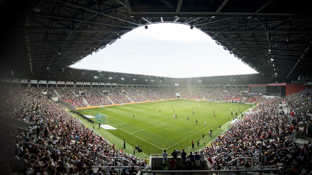 Mistrzostwa Świata FIFA U-20 w Tychach