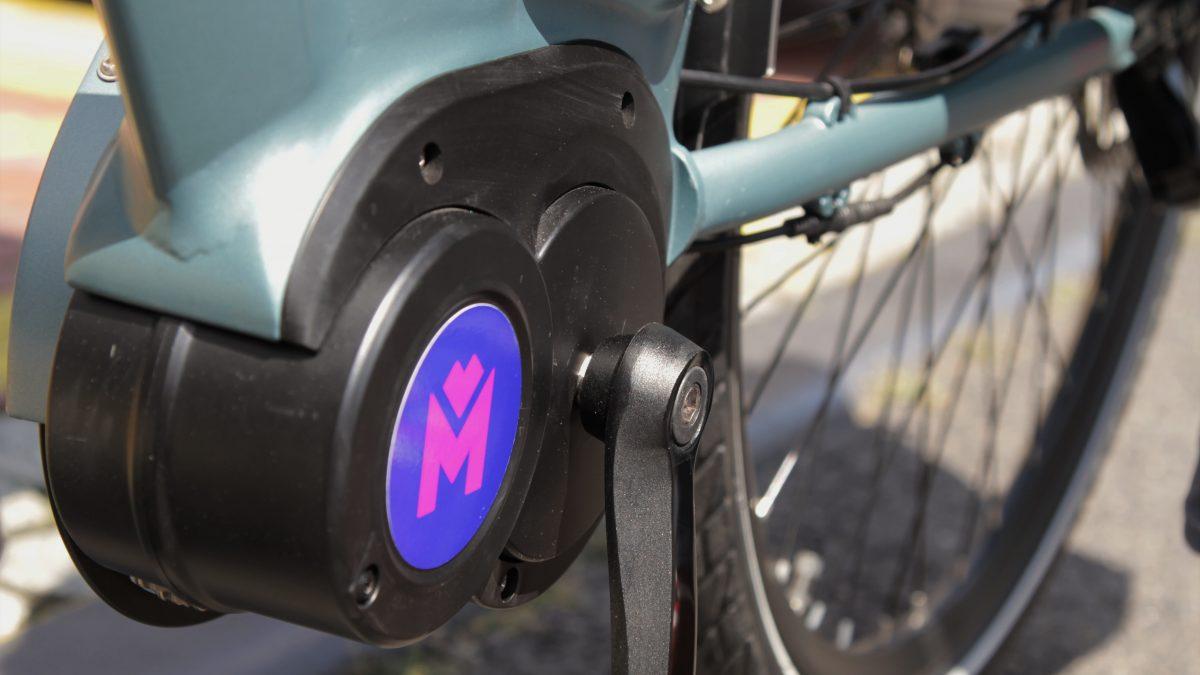 Do Metropolii jadą rowery elektryczne. Umowa na dostawę podpisana