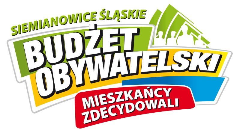 Siemianowice Śląskie: Budżet Obywatelski 2020 rozstrzygnięty!
