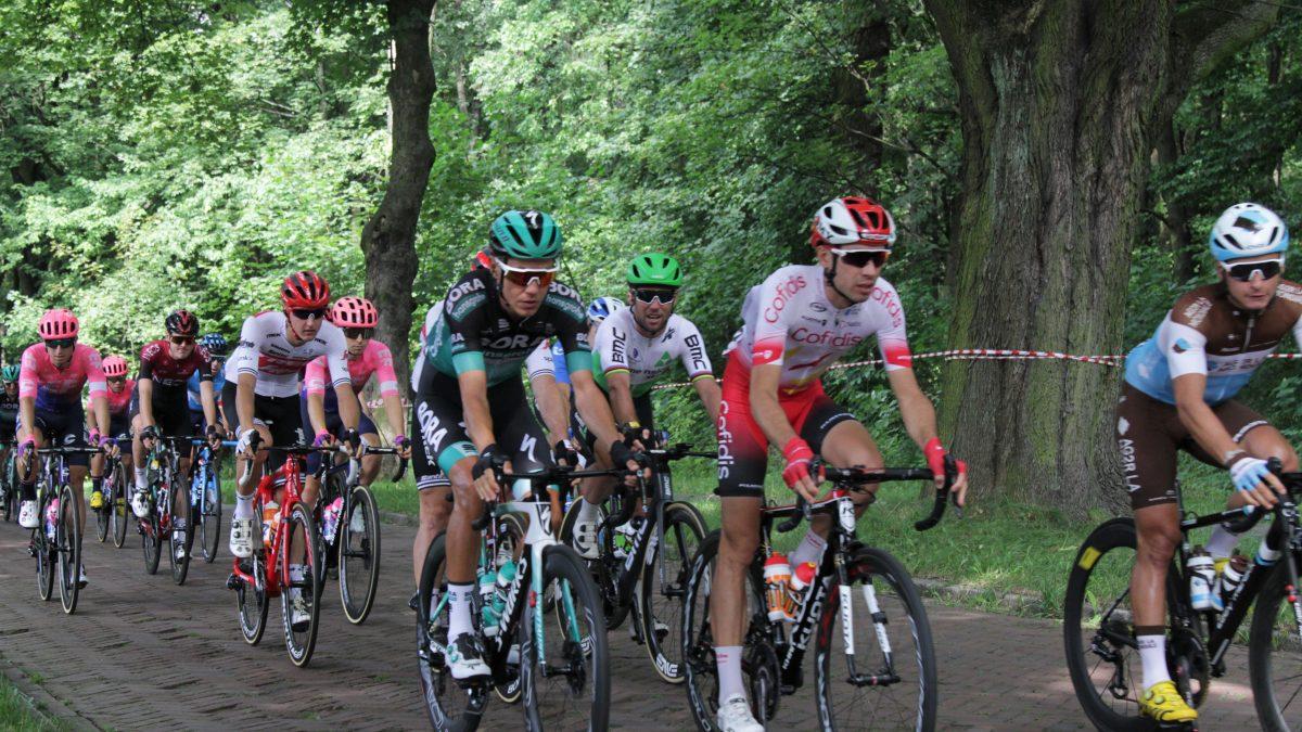 Dębowy Maraton Biegowo-Rowerowy już 15 września! Trwają zapisy!