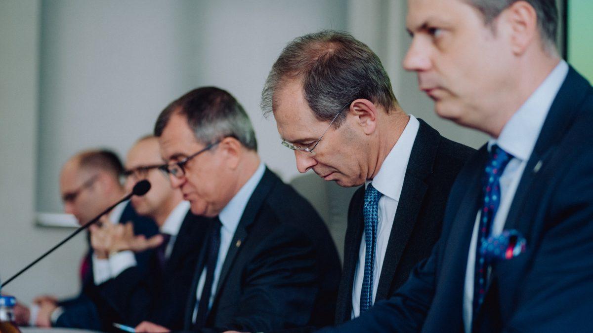 Fundusz Solidarności: 40 mln zł na redukcję niskiej emisji