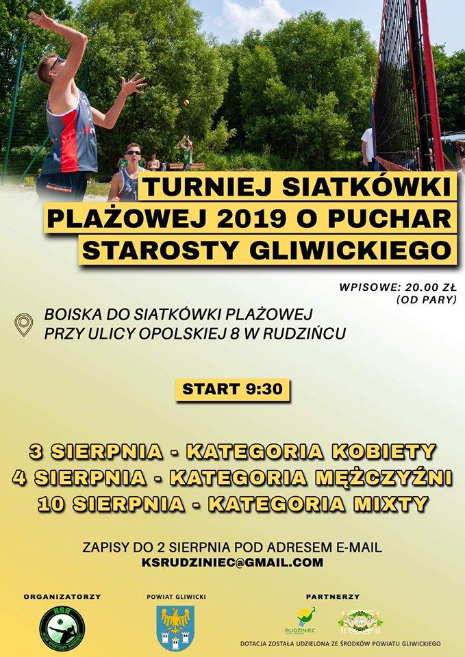 Admin2 | LGKS 38 Podlesianka Katowice | Strona 3
