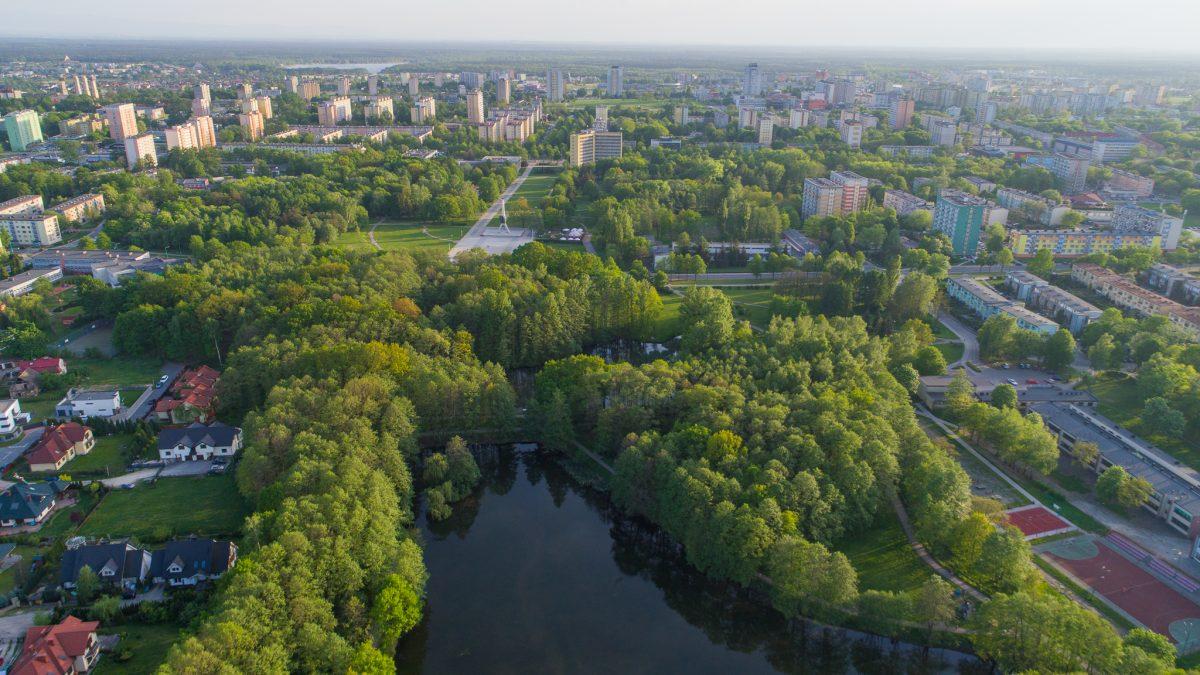Tychy w czołówce najbogatszych samorządów w Polsce