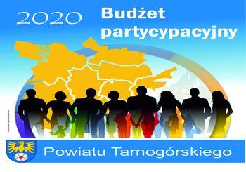 Budżet Partycypacyjny. 400 tysięcy złotych do podziału!