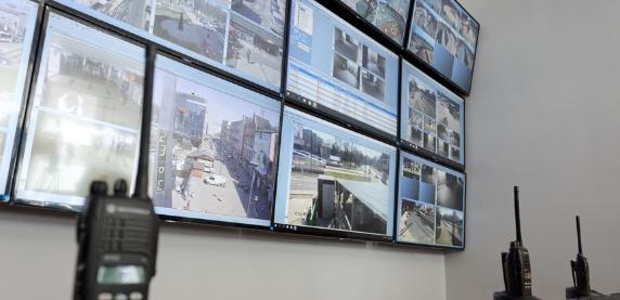 Miejski monitoring będzie jeszcze lepszy