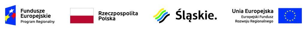 Logotypy funduszy