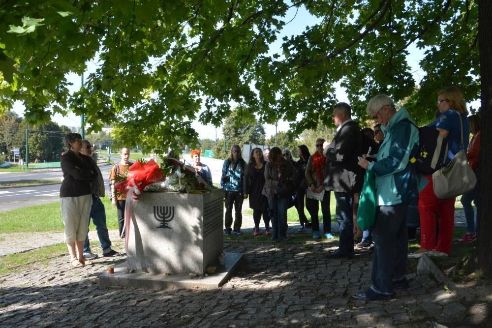 Dwudniowe spotkania z okazji Europejskich Dni Dziedzictwa