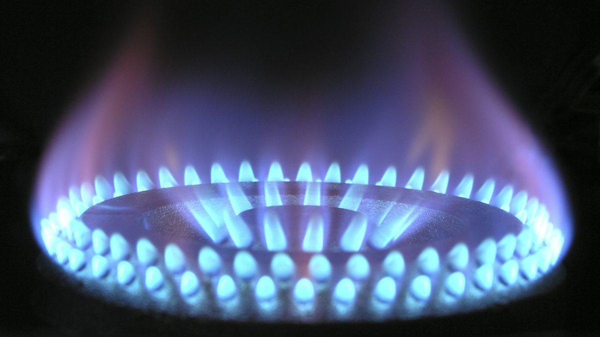 Metropolia: 25 gmin kupuje wspólnie gaz. Przetarg ogłoszony