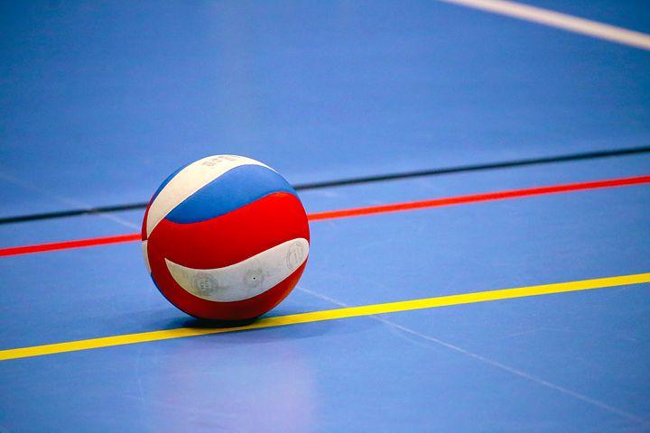 Ministerstwo Sportu przyznało dotację na Halę Sportową MOSiR