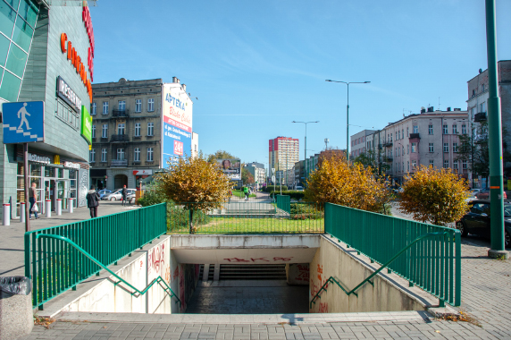 Ponad 3 mln zł dofinansowania na kolejne remonty infrastruktury drogowej