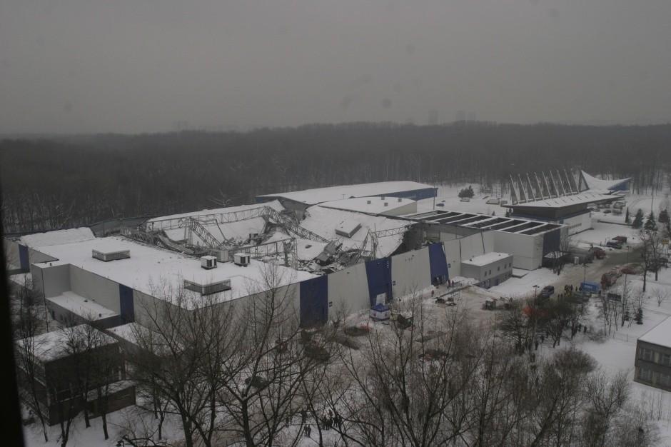 15 milionów złotych trafi do poszkodowanych i bliskich ofiar tragedii na MTK