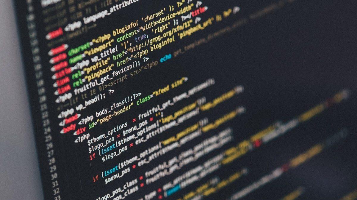 Kolejny krok w kierunku otwartych danych