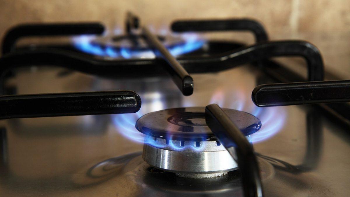 Grupowy zakup gazu dla 25 gmin Metropolii. Wpłynęła jedna oferta