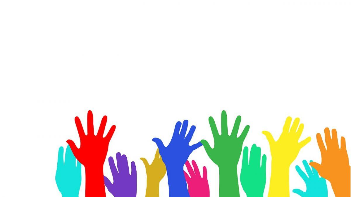 Weź udział w wyborach do Młodzieżowej Rady Miasta!