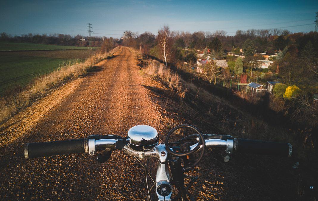 Metropolia planuje budowę autostrady dla rowerów