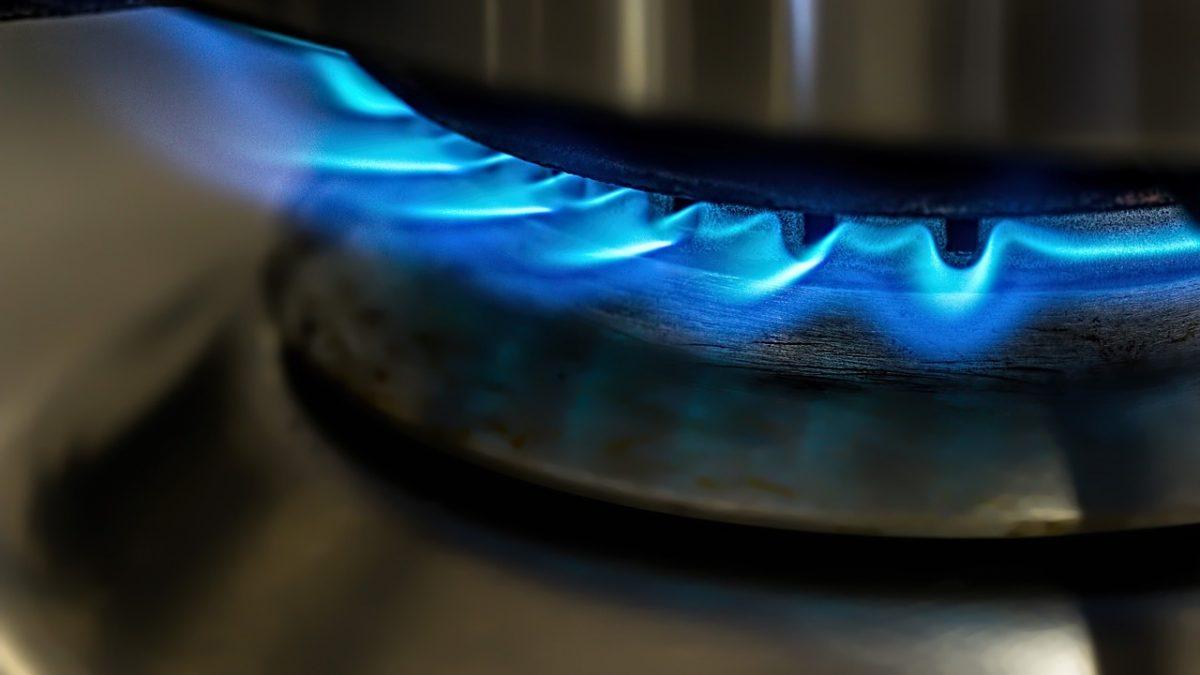 Grupa zakupowa gazu: wspólny zakup dał niższe ceny i oszczędności