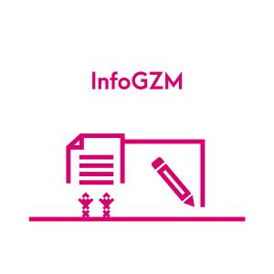 Portal InfoGZM