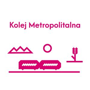 Kolej Metropolitalna