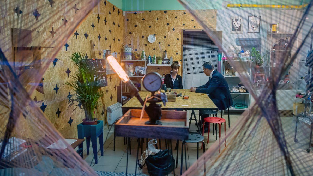 Lokal na kulturę 2. edycja konkursu dla bytomskich twórców