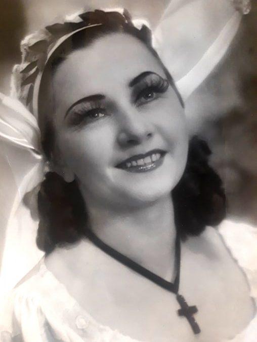 O śląskiej Callas w 100-lecie jej urodzin. Spotkanie w Operze  Śląskiej