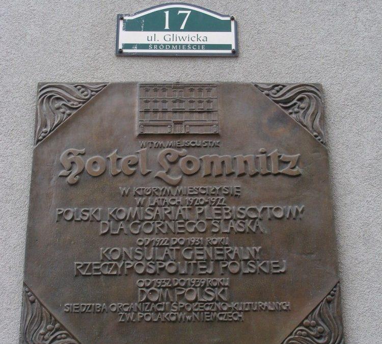 100 lat temu rozpoczął działalność Polski Komisariat Plebiscytowy