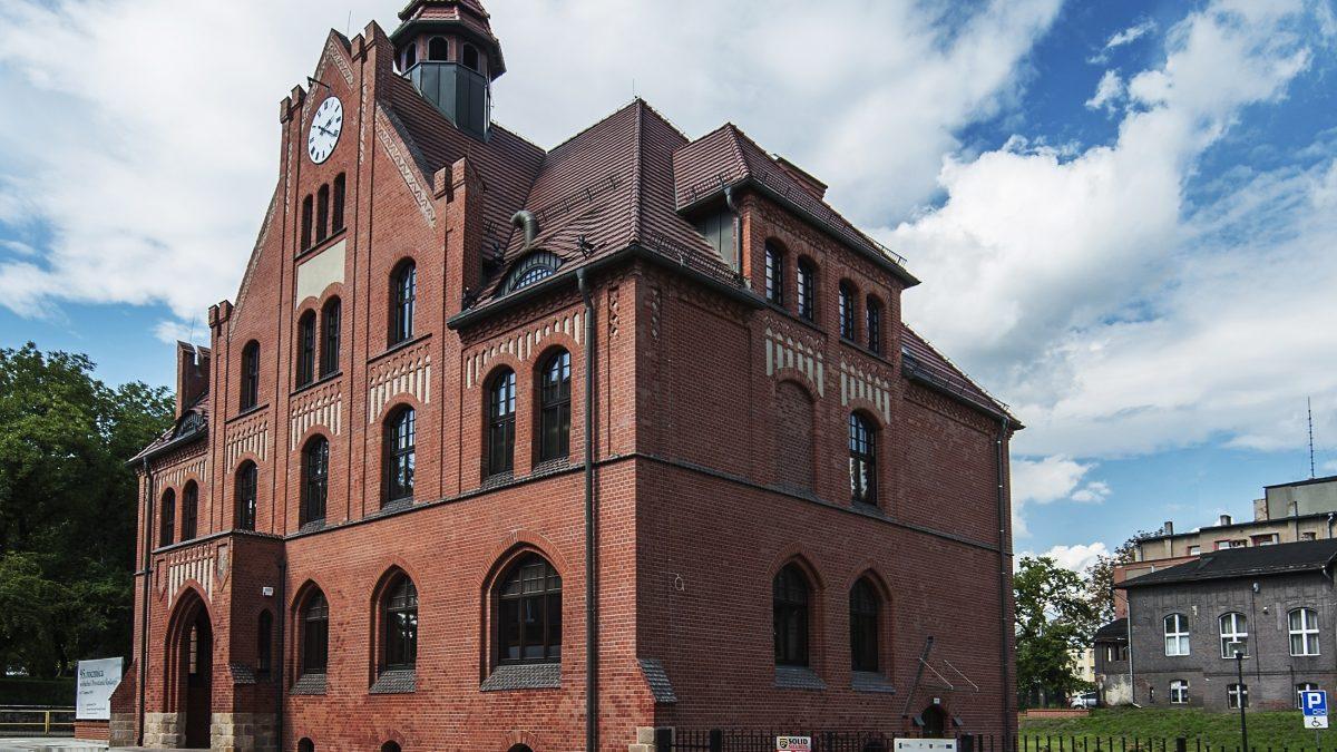 Porozumienie w sprawie Muzeum Powstań Śląskich