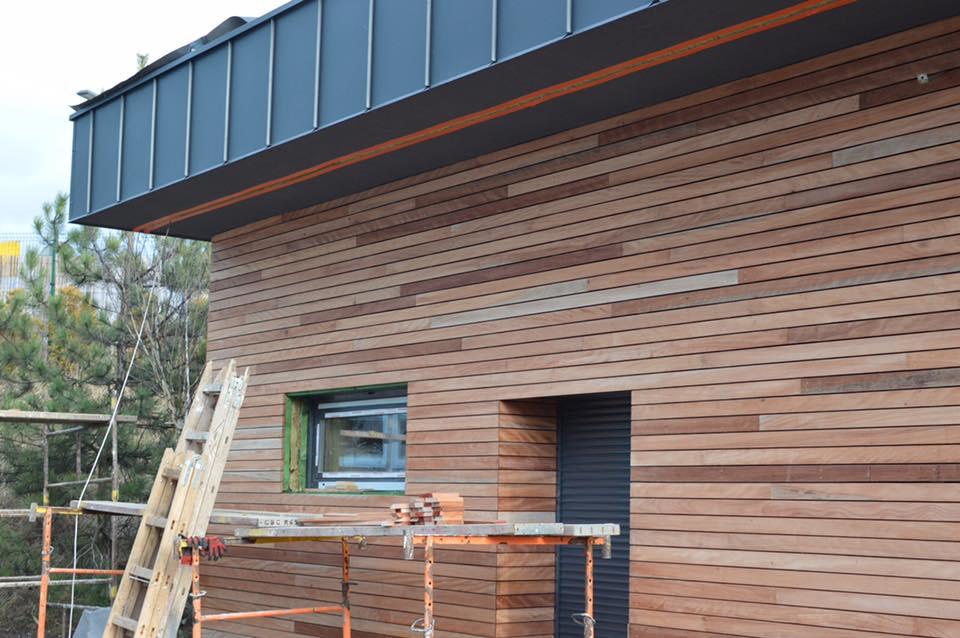 Nowa atrakcja w Aquadromie. To będzie jedna z największych saun w Polsce