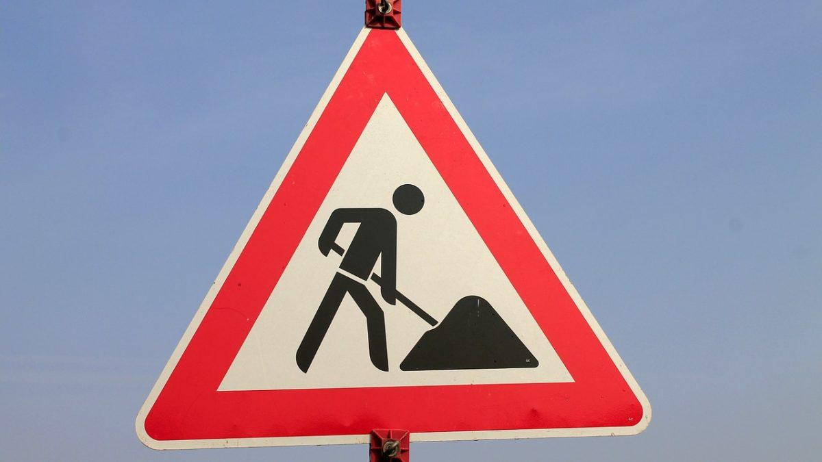 Ponad 3 miliony złotych trafi do Imielina na budowę drogi gminnej