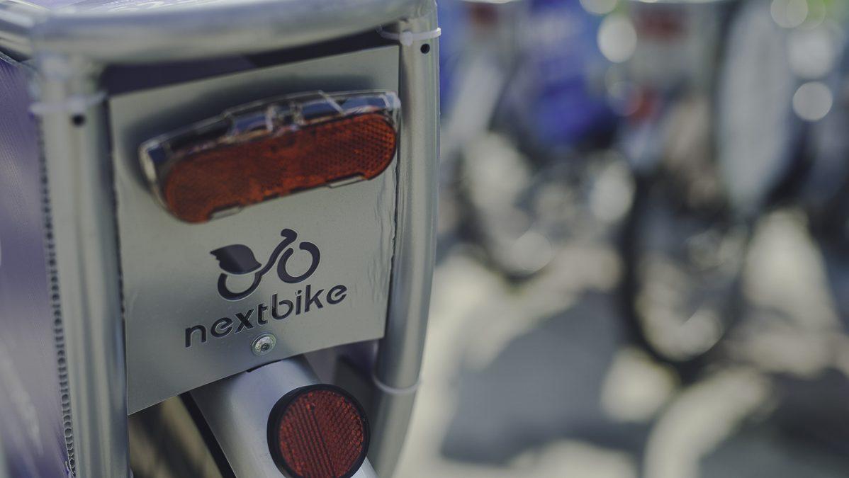 System rowerów miejskich najprawdopodobniej od czerwca w Knurowie