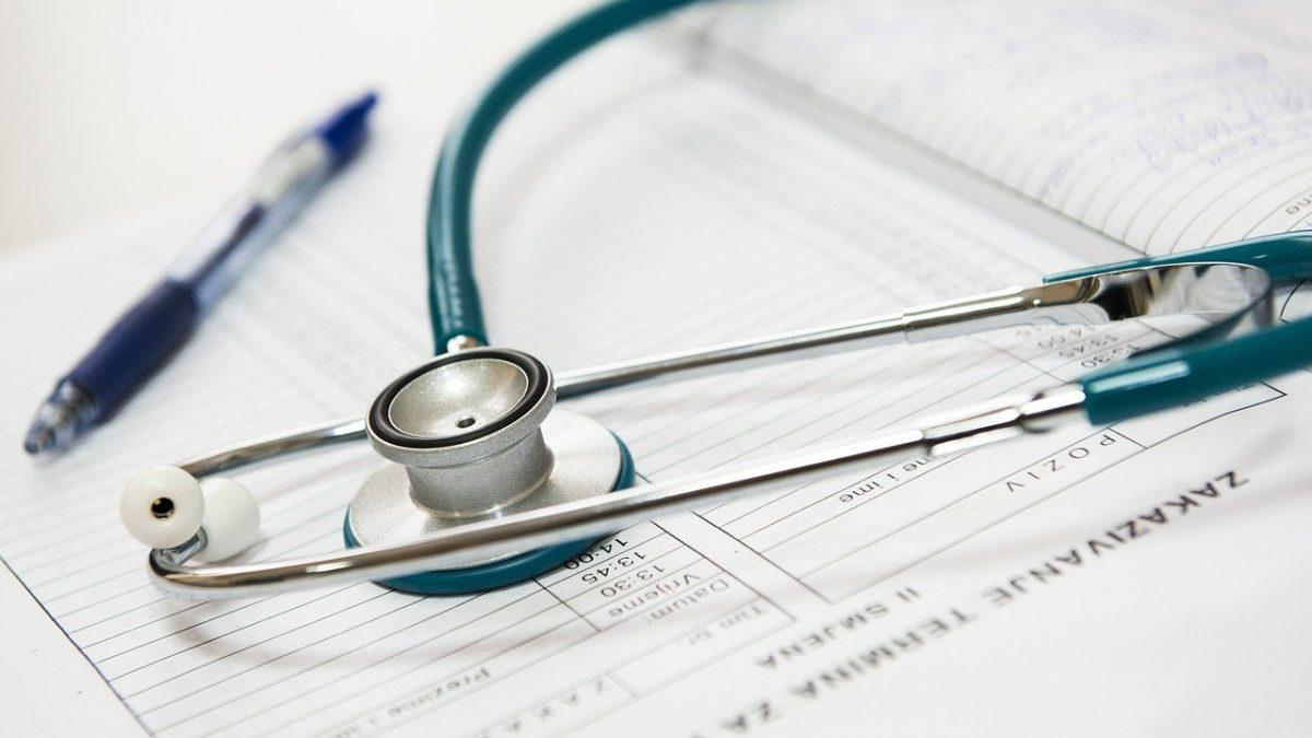 Zmiana funkcjonowania placówek medycznych w mieście