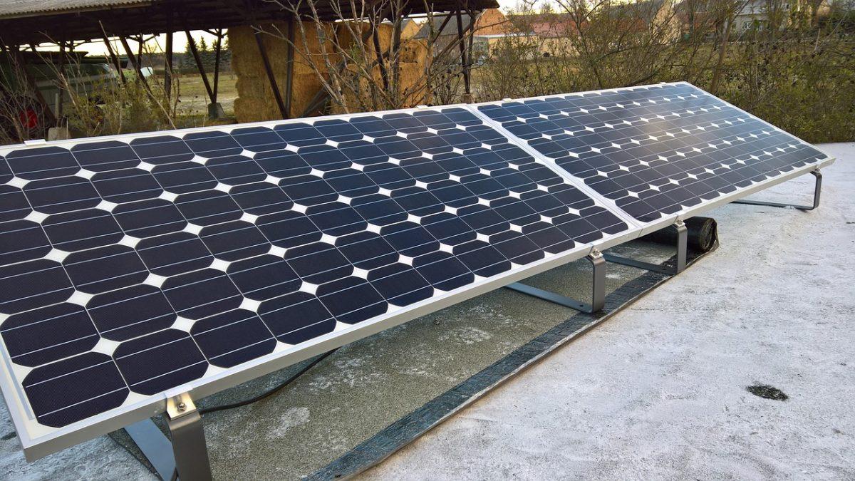 Ograniczenie niskiej emisji w indywidualnych gospodarstwach domowych w Będzinie