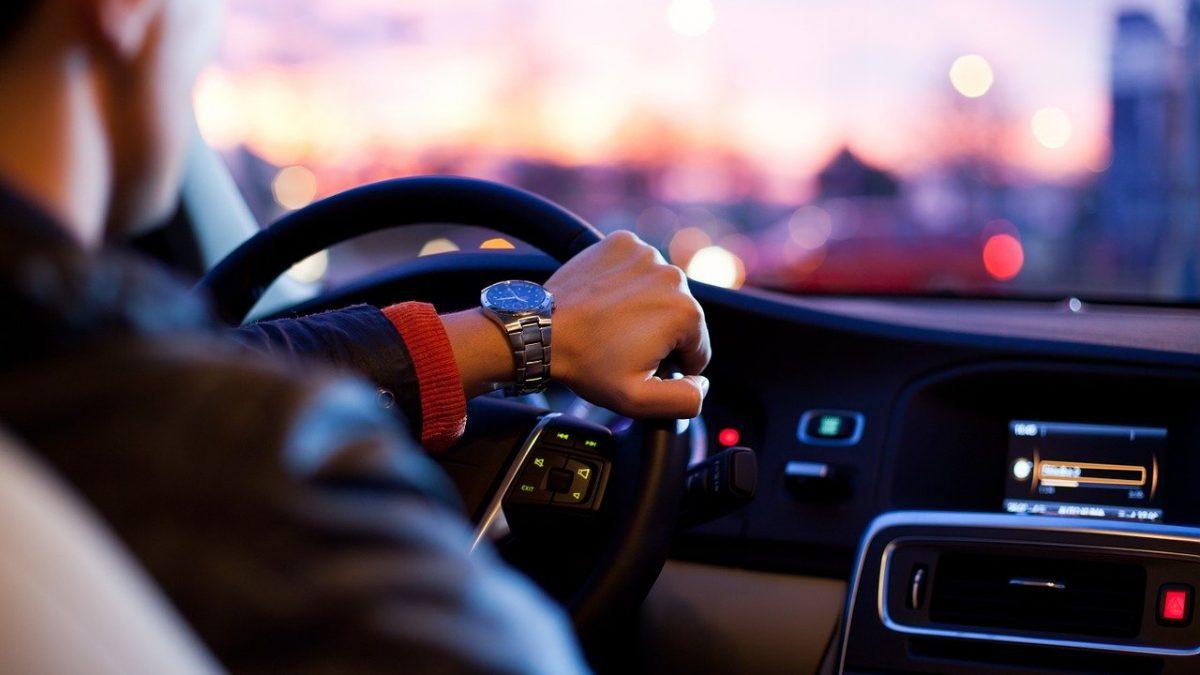 Rejestracja, zgłoszenie nabycia i zbycia pojazdu – wydłużony termin