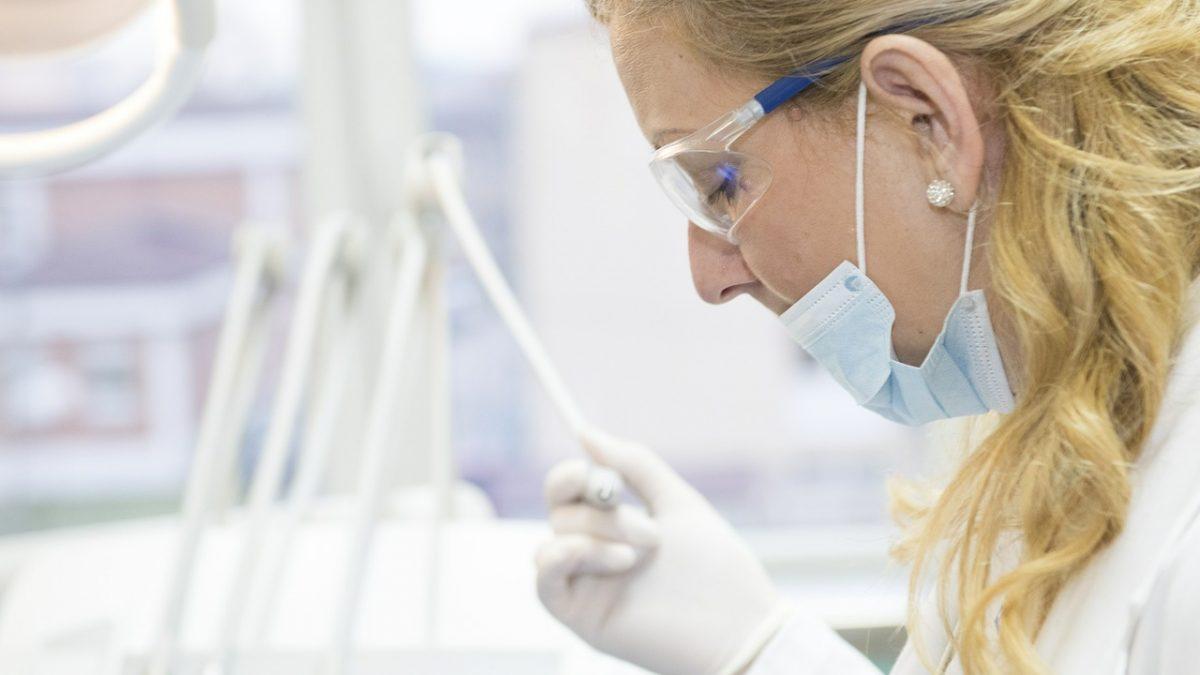 Metropolia przekaże pieniądze na sprzęt dla rudzkiego szpitala