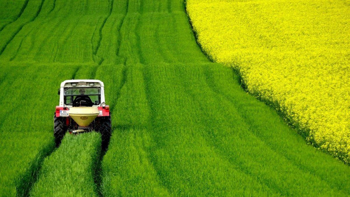 Przedłużenie wypłat rent rolniczych i innych świadczeń