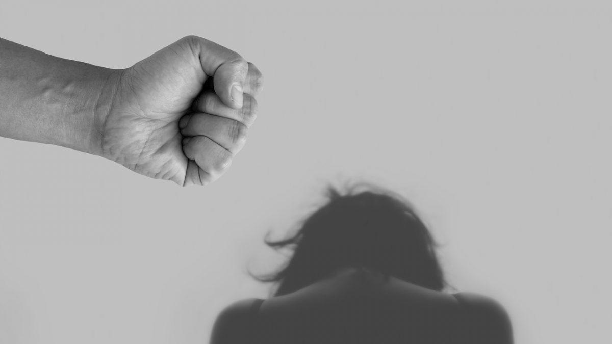 Przerwij koszmar w czterech ścianach! – Rusza świętochłowicka koalicja przeciw agresji domowej