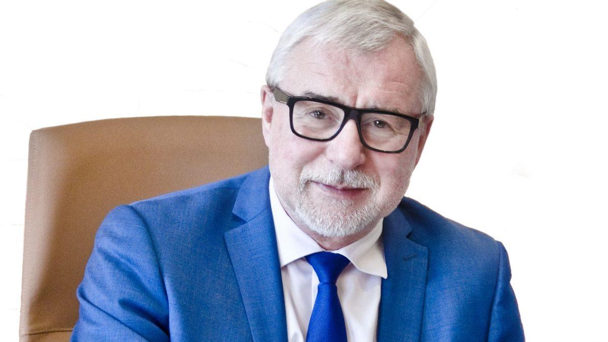 Stanowisko Burmistrza Miasta Łaziska Górne w sprawie wyborów prezydenckich