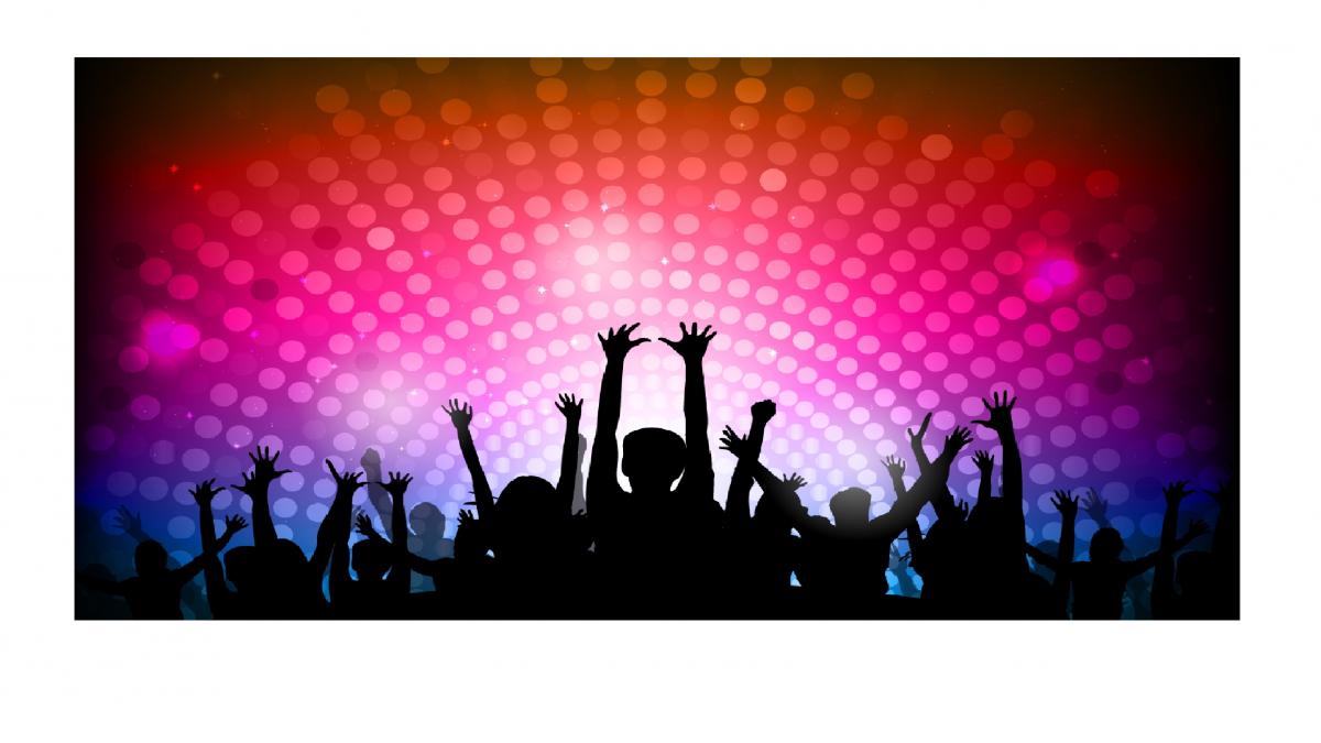Dla dąbrowskiej fundacji zagra internetowy, muzyczny festiwal