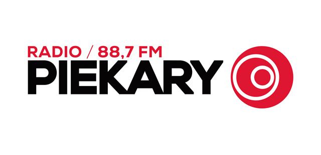Radio Piekary z nową koncesją i coraz lepszymi wynikami!