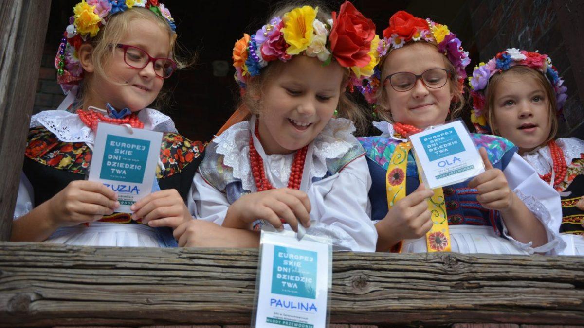 Europejskie Dni Dziedzictwa we wrześniu ponownie w Świętochłowicach
