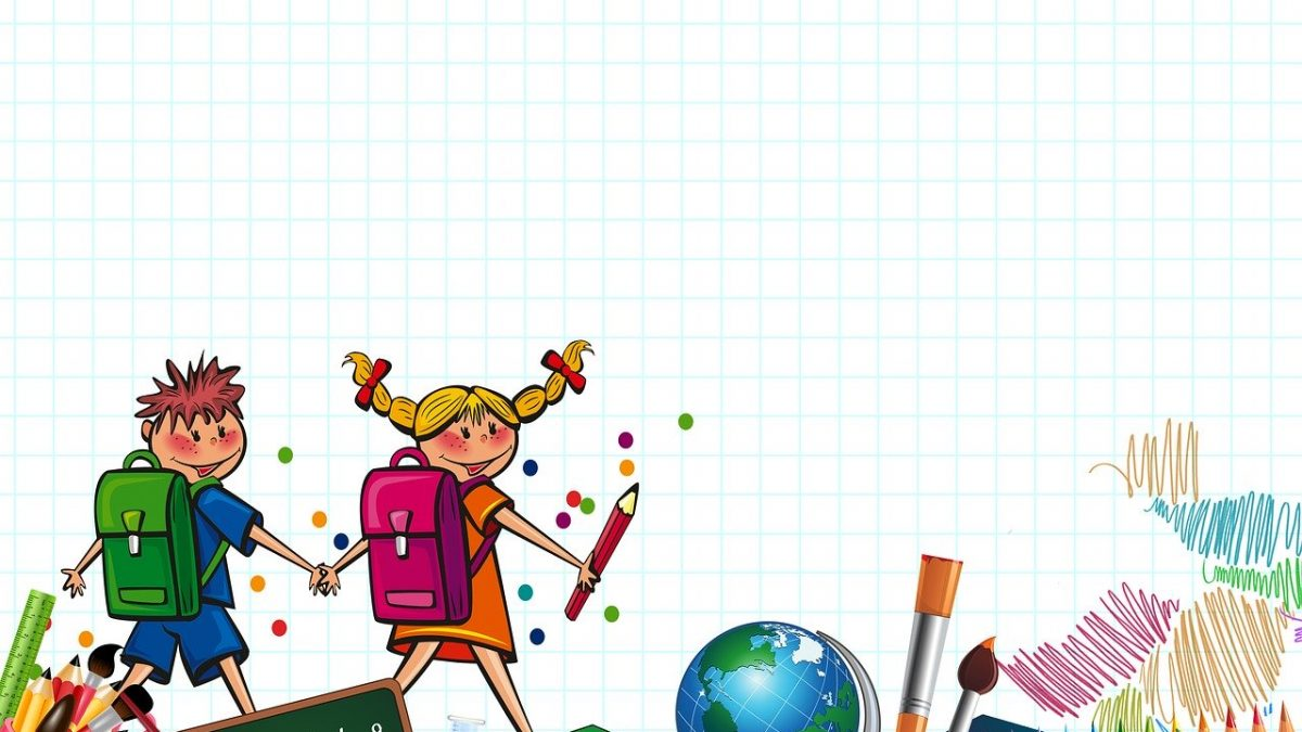 Wznowienie działalności przedszkoli i szkół