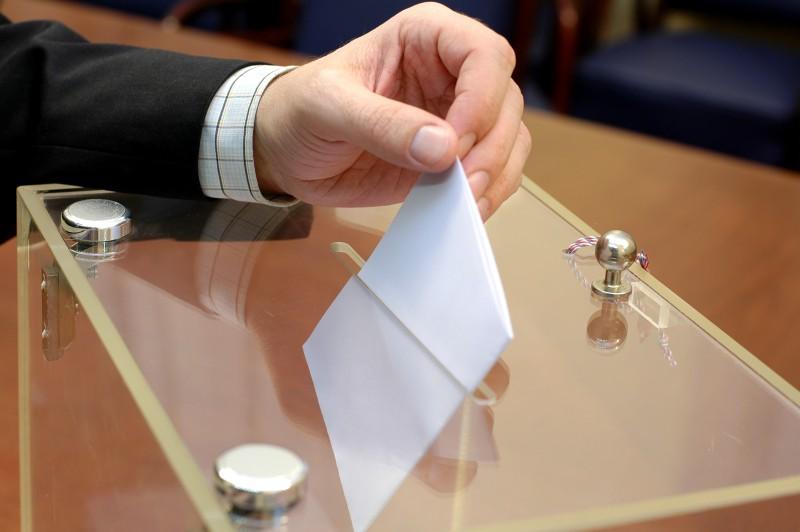 W Siemianowicach Śląskich już policzono głosy