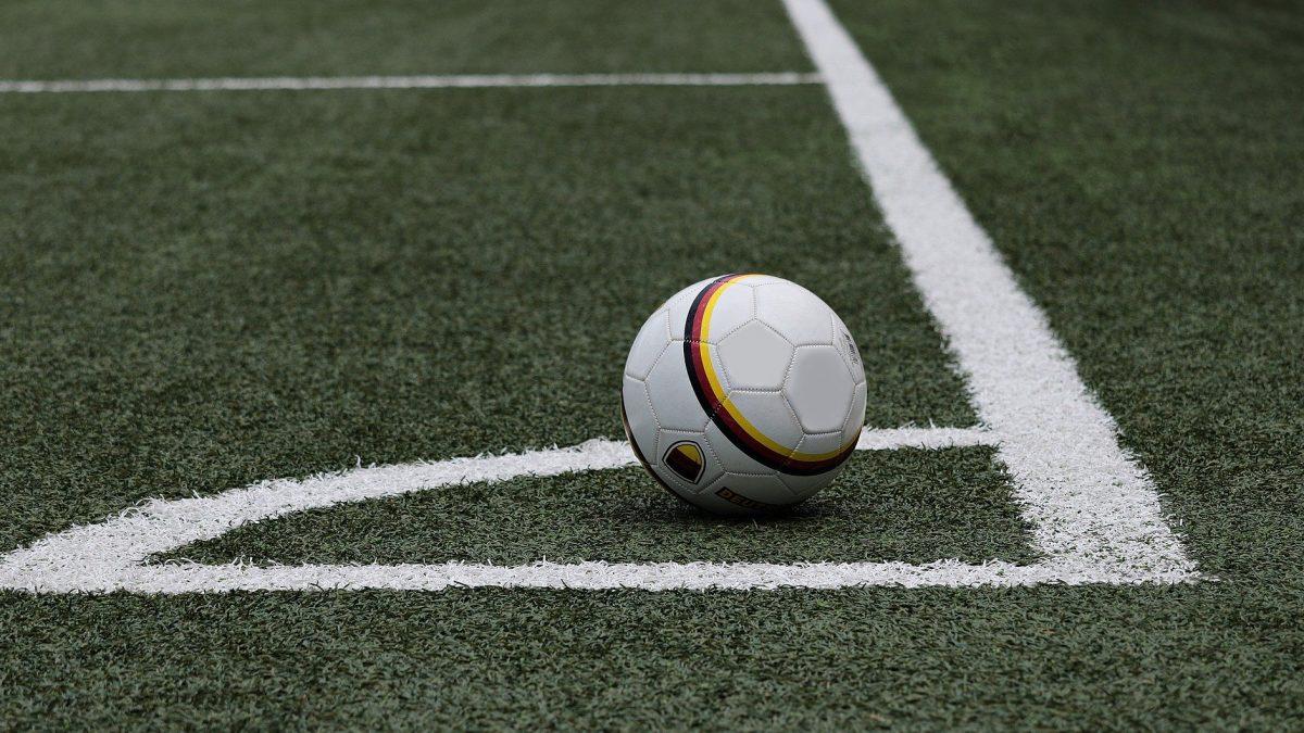 Powstaje Gminny Klub Sportowy – spotkanie organizacyjne