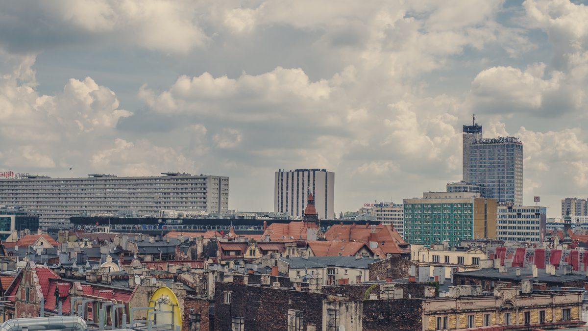 Katowice przedłużają pomoc dla przedsiębiorców, NGO i podmiotów kulturalnych