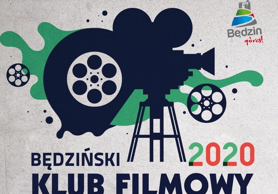 Będziński Klub Filmowy 2020