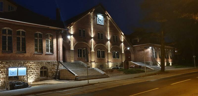 Muzeum Miejskie nabiera blasku